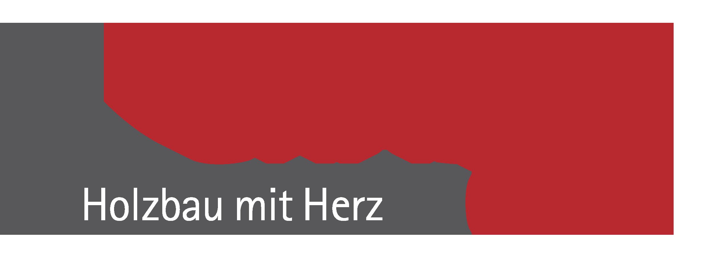 Graessli Holzbau GmbH